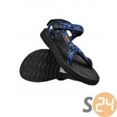 Sealand sealand szandál Szandál SA25044-0400