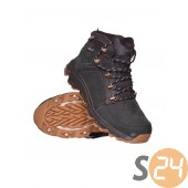 Salomon rodeo wp Túra bakancs SA308924