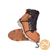 Salomon switch 2 wp Túra bakancs SA309044