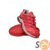 Salomon xa pro 3d Futó cipö SA328071