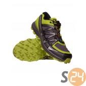 Salomon  Futó cipö SA329345
