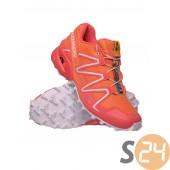 Salomon  Futó cipö SA356814