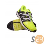 Salomon x-scream Túra cipö SA358864