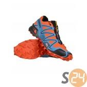 Salomon  Futó cipö SA366734