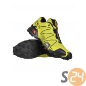 Salomon  Futó cipö SA366735