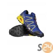 Salomon  Futó cipö SA366736