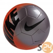 Nike Labda Mercurial fade SC2205-080