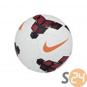 Nike Labda Nike skills SC2284-167