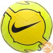 Nike Labda Nike react SC2285-700