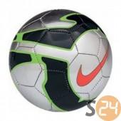 Nike Labda Nike react skills SC2286-038