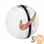 Nike Labdák Nike mercurial veer SC2359-109