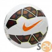 Nike Labdák Nike strike lfp SC2396-108