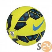 Nike Labdák Nike pitch pl SC2400-744