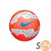 Nike Labdák Nike pitch pl SC2400-814