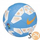 Nike Labdák Nike pitch lfp SC2401-418