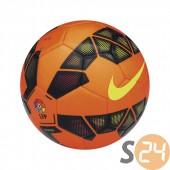 Nike Labdák Nike pitch lfp SC2401-887