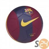 Nike Labda Fcb prestige SC2422-647