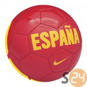Nike Labda Spain skills SC2497-647