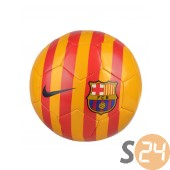 Nike fcb supporters ball Focilabda SC2699-0739