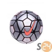 Nike nike strike Focilabda SC2729-0073