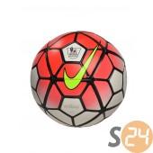 Nike nike strike - pl Focilabda SC2731-0100