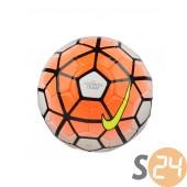 Nike premier team ball Focilabda SC2735-0100