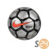 Nike nike flash duravel Focilabda SC2743-0022