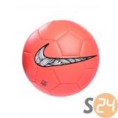 Nike neymar prestige Focilabda SC2814-0830