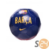 Nike supporters ball-fcb Focilabda SC2938-0421