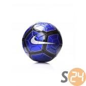 Nike cr7 prestige Focilabda SC3058-0485