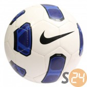 Nike eq Labda Nike pitch SC9214-140