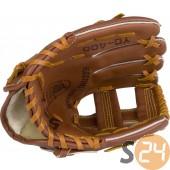 Junior jobbkezes baseball kesztyű, xs sc-21785