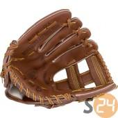 Junior jobbkezes baseball kesztyű, s sc-21786