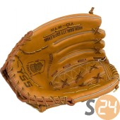 Bőr jobbkezes baseball kesztyű, l sc-21787