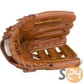 Bőr jobbkezes baseball kesztyű, m sc-21788
