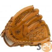 Bőr baseball kesztyű, junior sc-21789