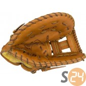 Bőr baseball kesztyű, felnőtt sc-21793