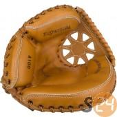Junior bőr baseball kesztyű, fogó sc-21796