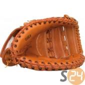 Bőr baseball kesztyű gyerekeknek sc-21799