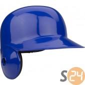 L-700 baseball sisak, kék sc-21813