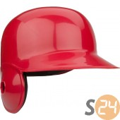 L-700 baseball sisak, piros sc-21810