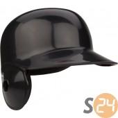 L-700 baseball sisak, fekete sc-21819