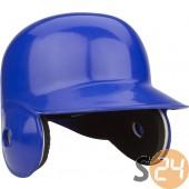 L-300 baseball sisak, kék sc-21822