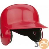 L-300 baseball sisak, piros sc-21823
