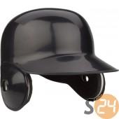L-300 baseball sisak, fekete sc-21824