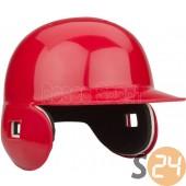 L-100 baseball sisak sc-21825