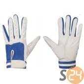 Baseball kesztyű, kék sc-21839