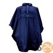 Esőköpeny, kék sc-19000