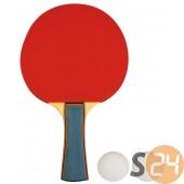 Schreuders 1 star ping-pong szett sc-21908