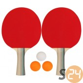 Schreuders 2 stars ping-pong szett sc-21910